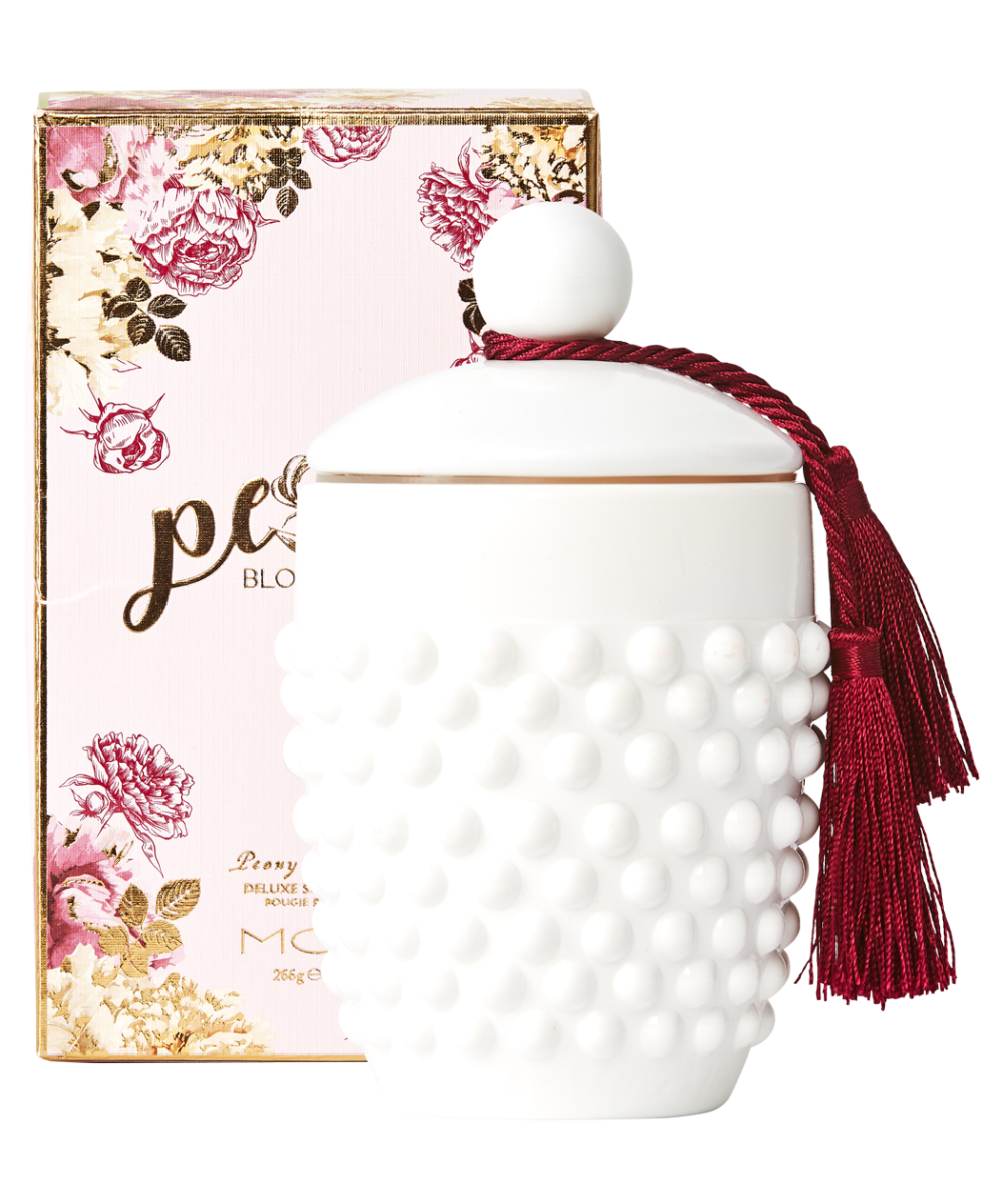 pb05-peony-blossom-deluxe-soy-candle-group
