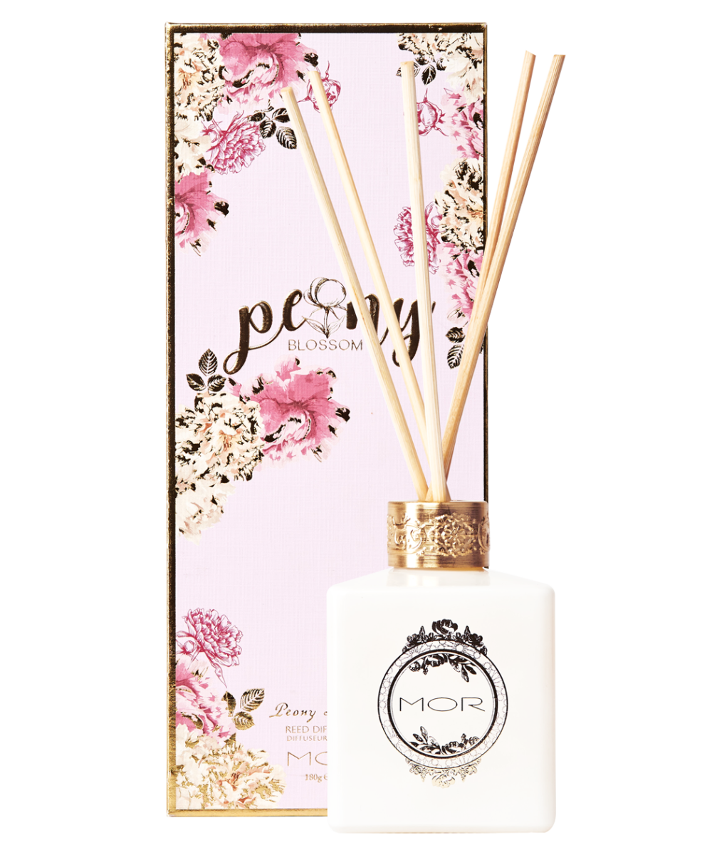 pb06-peony-blossom-reed-diffuser-group