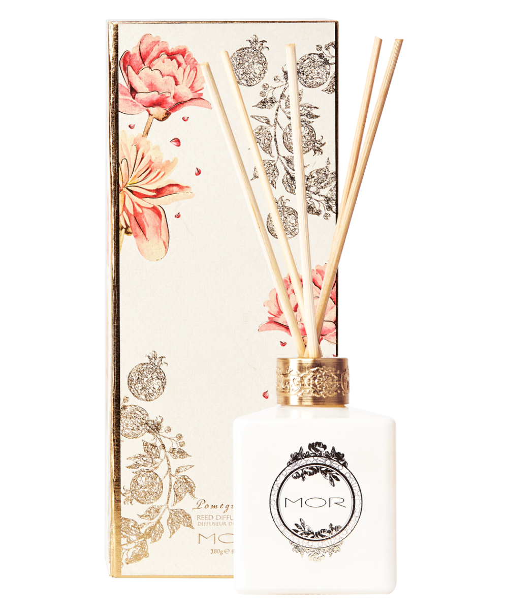 pr06-pomegranate-reed-diffuser-group