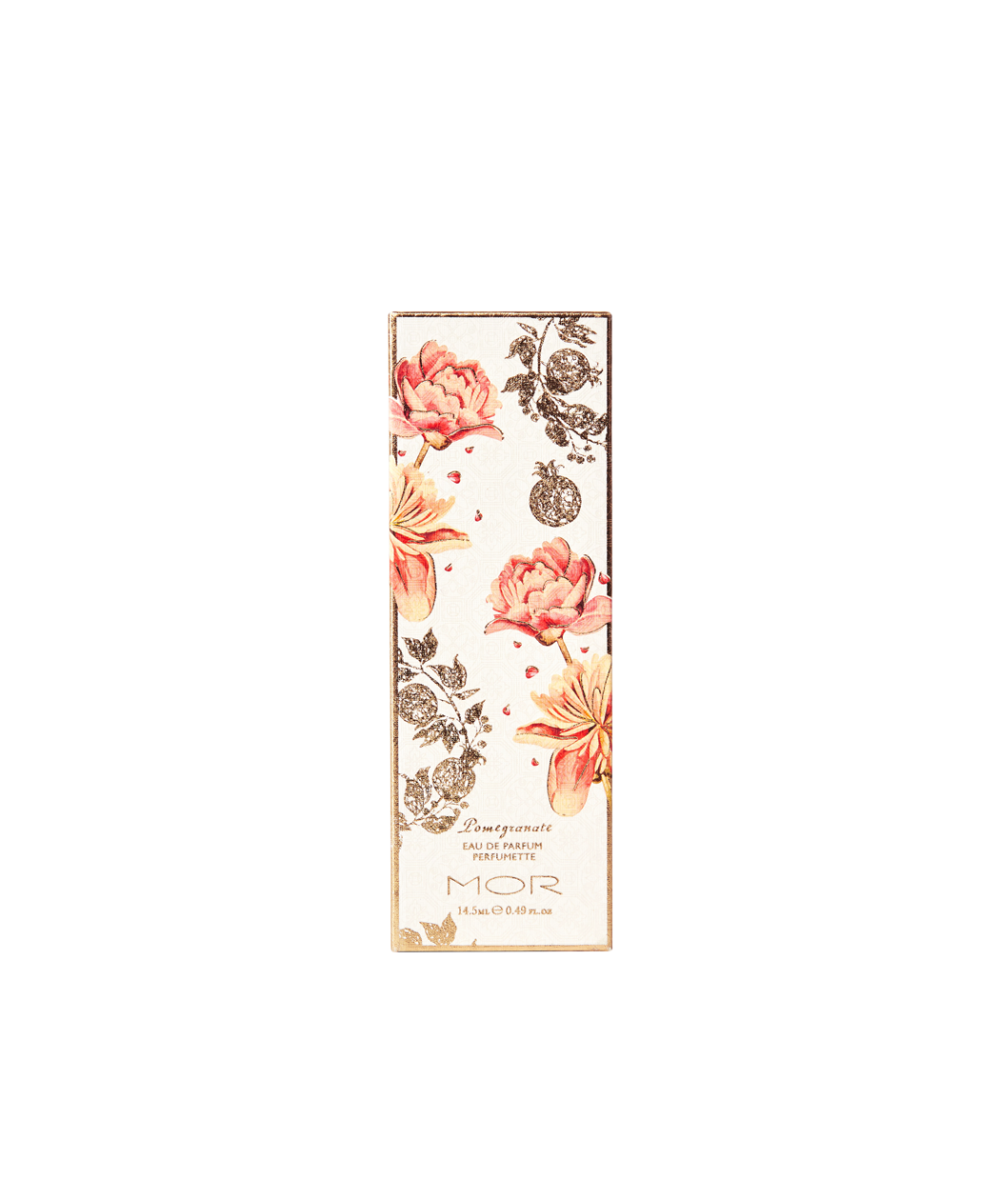 pr08-pomegranate-edp-perfumette-box