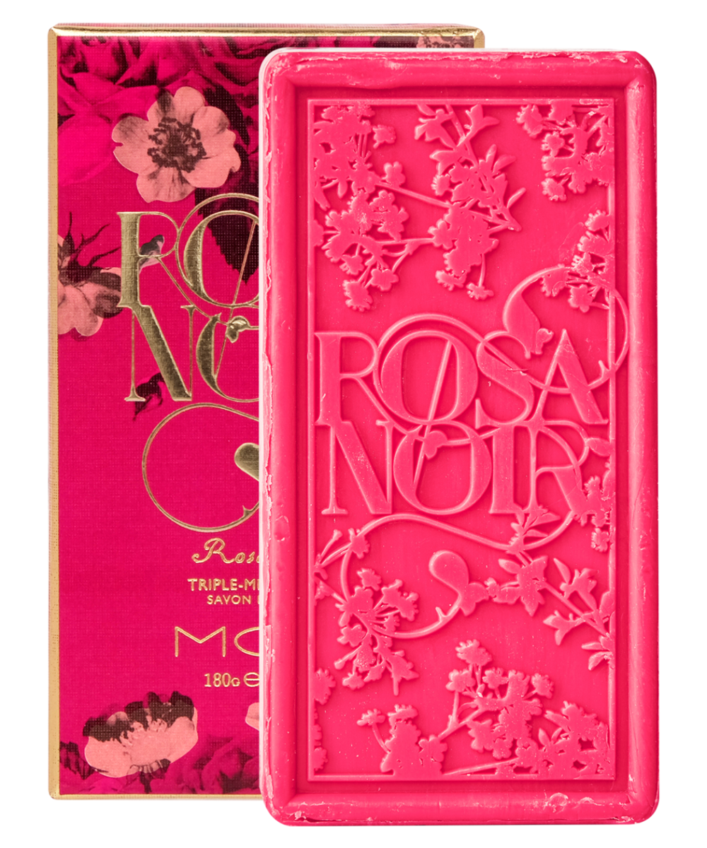 ron01-rosa-noir-triple-milled-soap-group