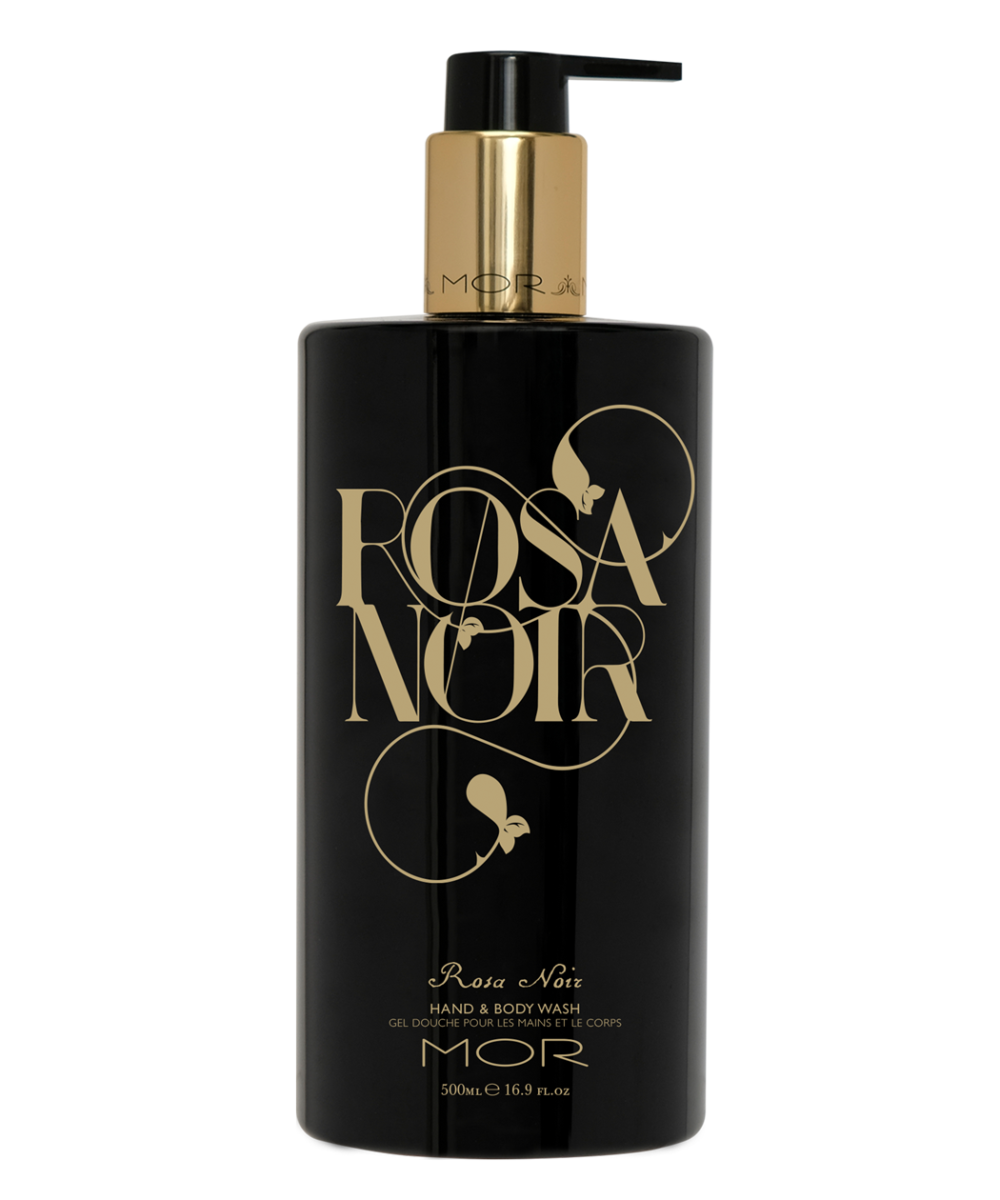 ron04-rosa-noir-hand-and-body-milk