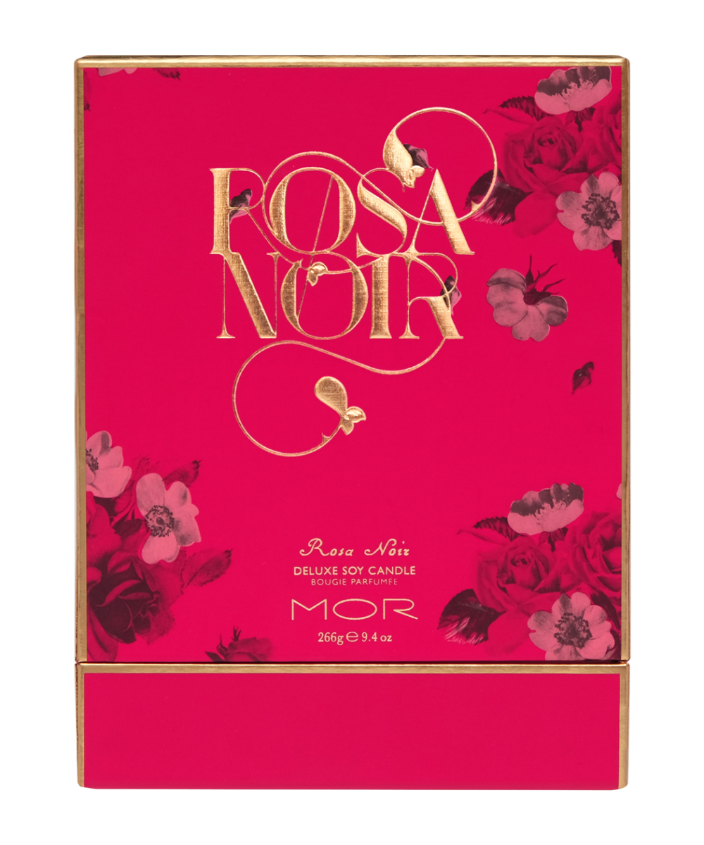 ron06-rosa-noir-deluxe-soy-candle-box