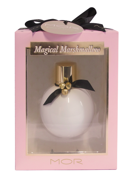 GP241-MAGIC-MARSHMALLOW-FRONT-LR-removebg-preview