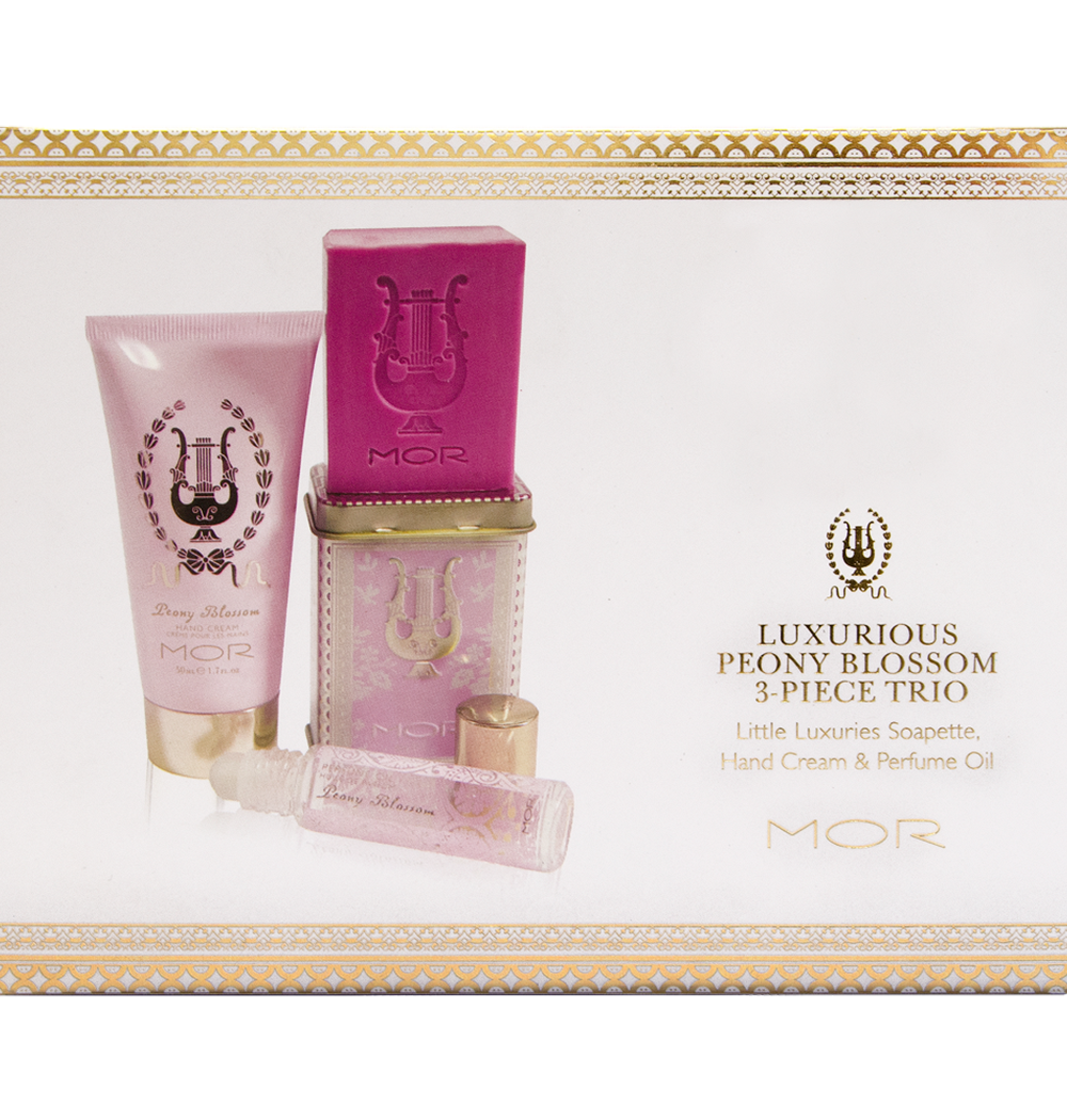 GWP104-PEONY-BLOSSOM-MYER-GWP-BOX-FRONT