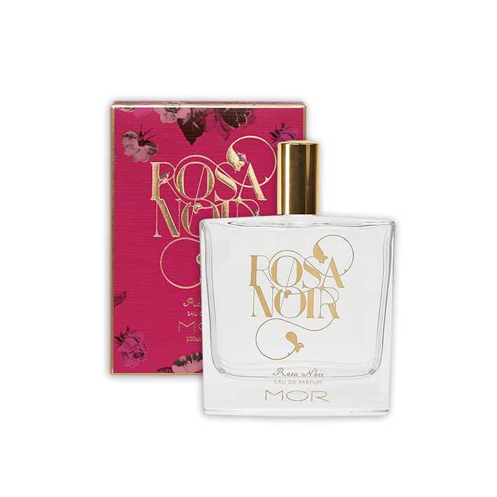 RON05 EDP PERFUME BOX AND PERFUME BOTTLE (002)